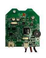 BS-103 And 201 Hotel lock circuit board