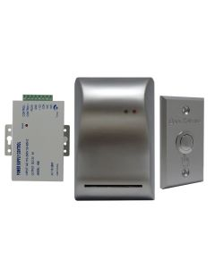 BS-102 Magnetic Common Door Reader