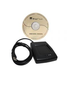 BS-103 Mifare1 Software And Encoder