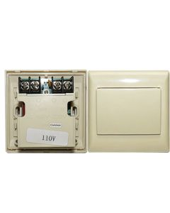 Energy Saver Switch For Hotel Room 110V