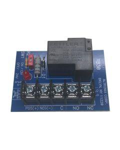 Relay Module 12V or 24V