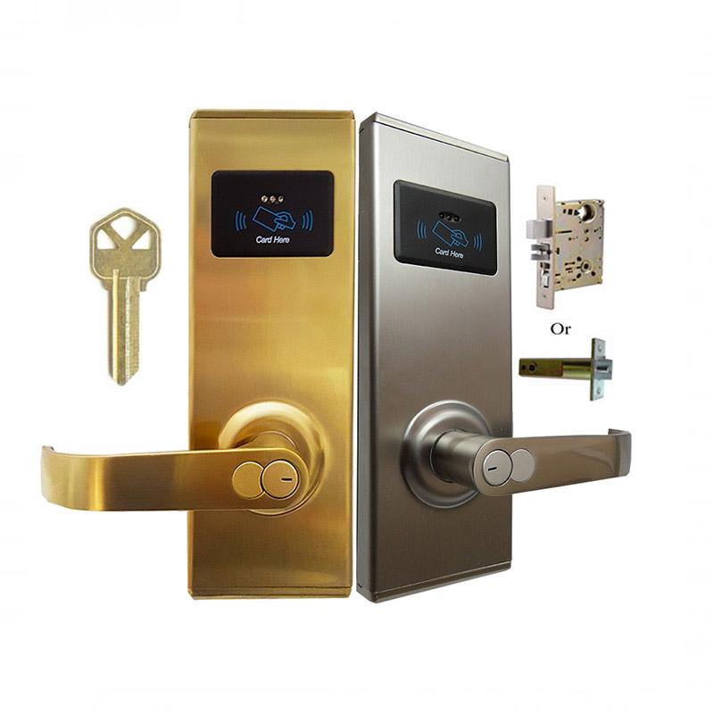 bs-103 rfid hotel lock