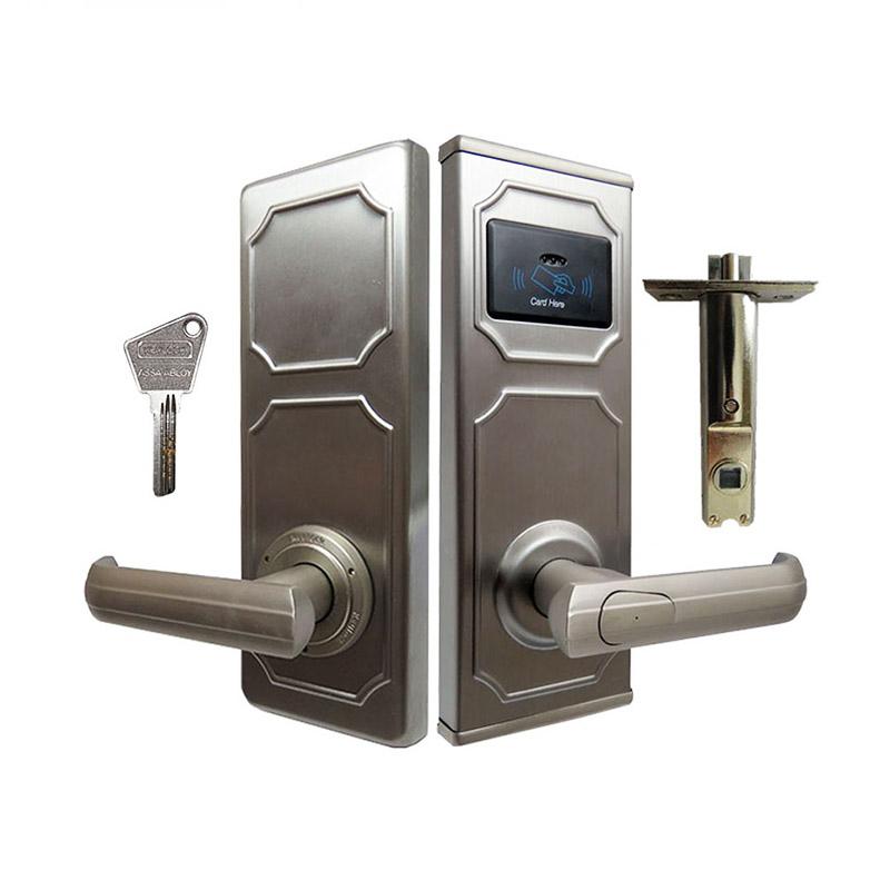 bs-201 rfid hotel lock