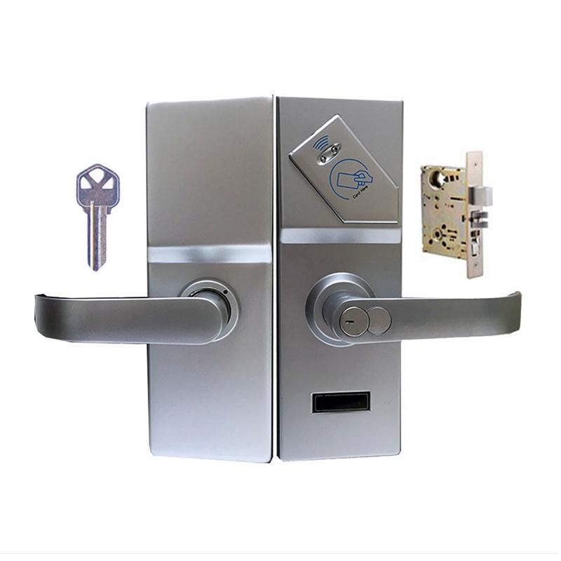 bs-75 rfid hotel lock